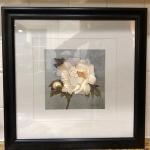 Beautiful Framed Pictures From Gloria Eriksen